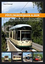 Pöstlingbergbahn Album
